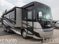 New 2018 Tiffin Allegro Red 37PA available in Loveland, Colorado