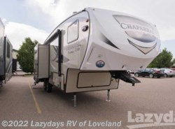 New 2018 Coachmen Chaparral Lite 28RLS available in Loveland, Colorado