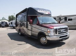 Used 2016 Coachmen Concord 290RB available in Loveland, Colorado