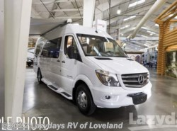 New 2018 Coachmen Galleria 24FL available in Loveland, Colorado
