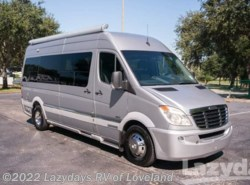 Used 2009 Airstream Interstate 3500 available in Loveland, Colorado