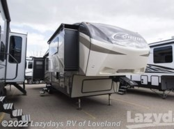 Used 2017 Keystone Cougar 337FLS available in Loveland, Colorado