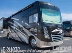 New 2018 Thor Motor Coach Miramar 35.2 available in Loveland, Colorado