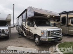 Used 2017 Jayco  Grayhawk 31DS available in Loveland, Colorado