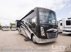 New 2019 Thor Motor Coach Miramar 35.3 available in Loveland, Colorado