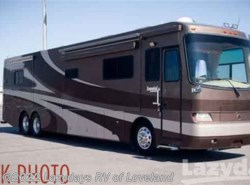 Used 2005 Holiday Rambler Imperial 40PRT available in Loveland, Colorado