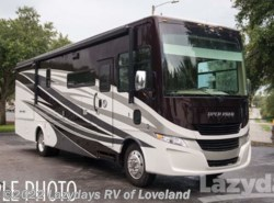 New 2019 Tiffin Allegro 32SA available in Loveland, Colorado