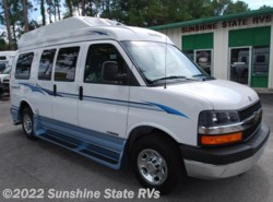 Used 2004  Roadtrek  170 POPULAR by Roadtrek from Sunshine State RVs in Gainesville, FL