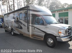 Used 2012  Jayco Melbourne 28F