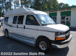 Used 2005  Roadtrek  190 POPULAR by Roadtrek from Sunshine State RVs in Gainesville, FL