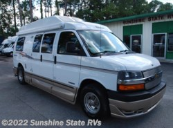 Used 2006  Roadtrek  190 POPULAR by Roadtrek from Sunshine State RVs in Gainesville, FL