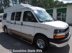 Used 2004  Roadtrek  190 POPULAR by Roadtrek from Sunshine State RVs in Gainesville, FL