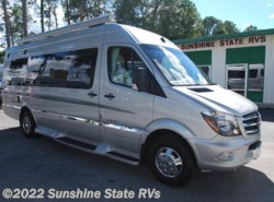 Used 2015 Winnebago Era 70A available in Gainesville, Florida