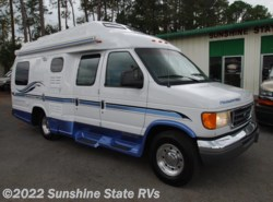 Used 2004  Excel  RD by Excel from Sunshine State RVs in Gainesville, FL