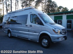 New 2017  Roadtrek E-Trek 4WD by Roadtrek from Sunshine State RVs in Gainesville, FL