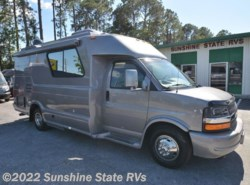 Used 2004 Chinook  DESTINY available in Gainesville, Florida