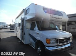 Used 2006  Coachmen Freelander  3150SS by Coachmen from RV City in Benton, AR