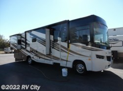 Used 2014  Forest River Georgetown 328TS by Forest River from RV City in Benton, AR