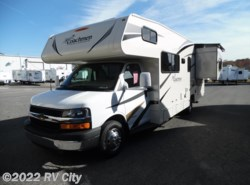 New 2017  Coachmen Freelander  26RS by Coachmen from RV City in Benton, AR