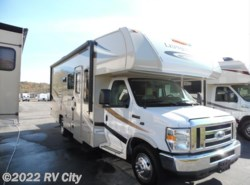 New 2018 Coachmen Leprechaun 240FS available in Benton, Arkansas