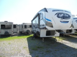 New 2018 Forest River Cherokee Arctic Wolf 255DRL4 available in Benton, Arkansas
