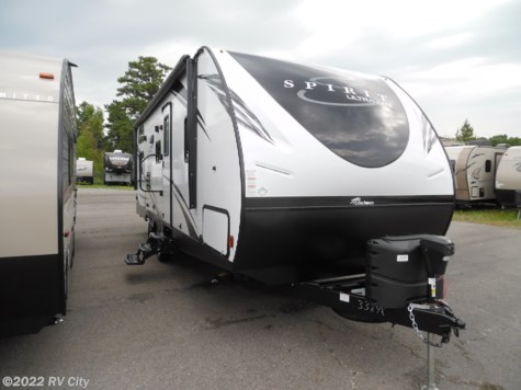 2019 Coachmen Spirit Ultra Lite 2454BH
