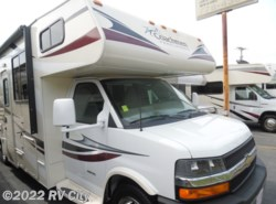 Used 2015 Coachmen Freelander  27QB available in Benton, Arkansas