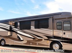 New 2017  Newmar London Aire 4533 by Newmar from National Indoor RV Centers in Lewisville, TX