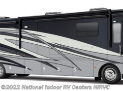 New 2017  Newmar Ventana 3412 by Newmar from National Indoor RV Centers in Lewisville, TX