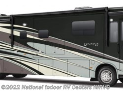 New 2017  Newmar Ventana LE 4037 by Newmar from National Indoor RV Centers in Lewisville, TX