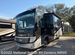 New 2017  Newmar Ventana LE 3412 by Newmar from National Indoor RV Centers in Lewisville, TX
