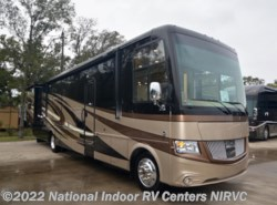 New 2017  Newmar Canyon Star 3911 WHEELCHAIR ACCESSIBLE by Newmar from National Indoor RV Centers in Lewisville, TX