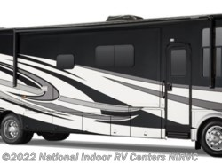 New 2017  Newmar Canyon Star 3953 by Newmar from National Indoor RV Centers in Lewisville, TX