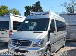 New 2017  Roadtrek Roadtrek CS by Roadtrek from National Indoor RV Centers in Lewisville, TX