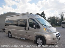 New 2017  Roadtrek ZION  by Roadtrek from National Indoor RV Centers in Lewisville, TX