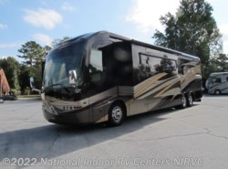 Used 2015  Entegra Coach Anthem 42RBQ