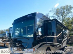 Used 2015  Newmar Dutch Star 4018 by Newmar from National Indoor RV Centers in Lewisville, TX