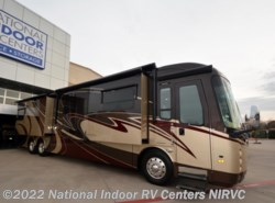 Used 2015  Entegra Coach Aspire 42DLQ