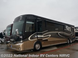 Used 2014  Newmar Essex 4544 by Newmar from National Indoor RV Centers in Lewisville, TX