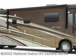 New 2017  Newmar Ventana LE 4042 by Newmar from National Indoor RV Centers in Lewisville, TX