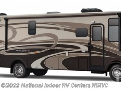 New 2018 Newmar Bay Star Sport 2903 available in Lewisville, Texas