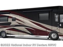 Used 2018 Newmar King Aire 4531 available in Lewisville, Texas