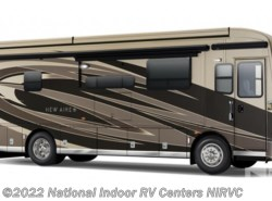 New 2018 Newmar New Aire 3341 available in Lewisville, Texas