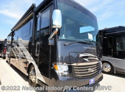 Used 2016 Newmar Ventana 4037 available in Lewisville, Texas