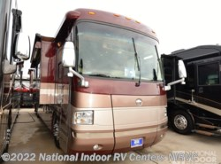 Used 2007 Monaco RV Dynasty PLATINUM IV available in Lewisville, Texas