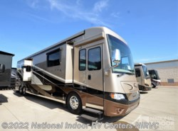 Used 2017 Newmar Dutch Star 4369 available in Lewisville, Texas