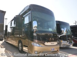 Used 2014 Newmar Essex 4553 available in Lewisville, Texas