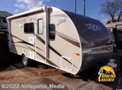 New 2016 Shasta Flyte 185 BH available in Piedmont, South Carolina