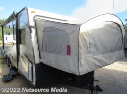 New 2017  Dutchmen Aerolite Expandable 204ES by Dutchmen from Karolina Koaches in Piedmont, SC
