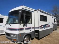 Used 2000  Winnebago Suncruiser 35B by Winnebago from Karolina Koaches in Piedmont, SC